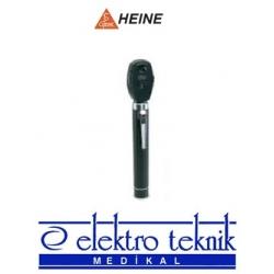 Heine Mini Oftalmaskop