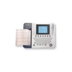 pM ECG - 600 EKG Cihazı