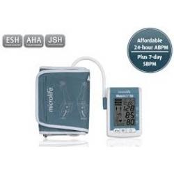 Microlife Watchbp 03 Tansiyon Holter Cihazı