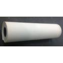 Spirometre ( SFT ) Printer Kağıdı