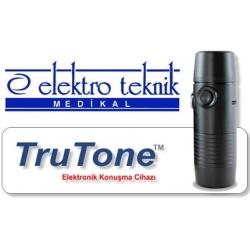 Trutone Konuşma Cihazı
