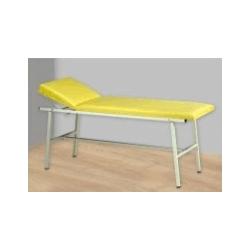 Muayene Masası (Katlanır Ayak)