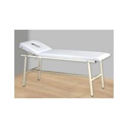 Masaj Masası (Katlanır Ayak)