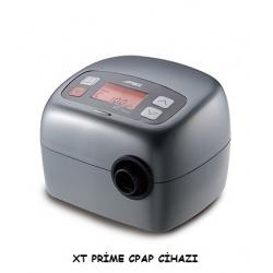 Apex Cpap Cihazı XT Prime