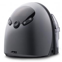 Apex İCH Prime Cpap Cihazı