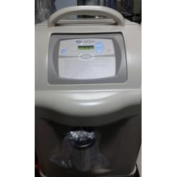 10 Litre Oksijen Konsantratörü