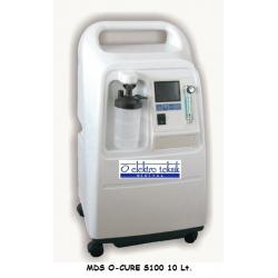 MDS 10 Litre Oksijen Konsantratörü