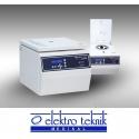 Elektro Mag M 450 P Santrifüj Cihazı