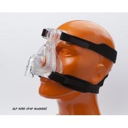 Cpap Maskesi Nasal