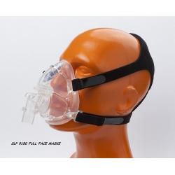 Full Face Cpap,Bipap Maskesi