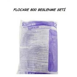 Flocare 800 Beslenme Torbası