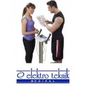 Tanita MC 780 Vücut Analiz Tartısı