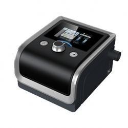 Respirox G2 Oto (Auto) Cpap Cihazı