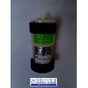 6 volt Air pump motor