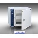 Elektro Mag M5040P Kuru Hava Sterilizatörü