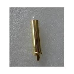 Heine için 078 3,5V Otoskop Ampulü
