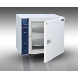 M5040P 100 Litre Dijital Termostatlı İnkübatör
