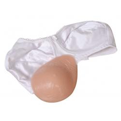 Göğüs Protezi ve Sütyen