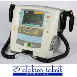 İnnomed Cardia Aid Defibrilatör