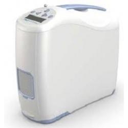 İnogen G2 Portatif Oksijen Konsantratörü