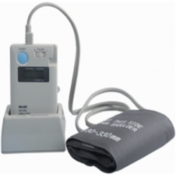 Nissei DS 250 Tansiyon Holter Cihazı