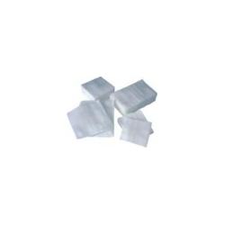 Non-Steril Gaz Kompres 7.5*7.5 12 Kat