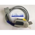 SPO2 Probu ( Oksijen Starasyon Probu )