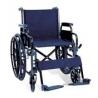 PM-922B Tekerlekli Sandalye