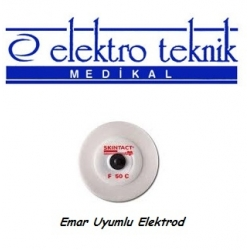 Emar Uyumlu Elektrod