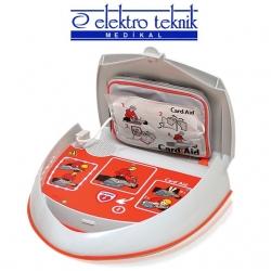 CT0207 OED Defibrilatör Cihazı