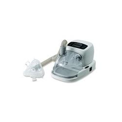 XT-1 CPAP Cihazı