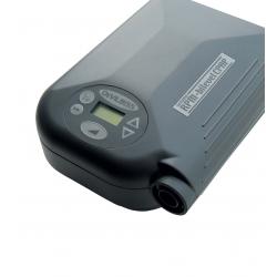 RPM 9055 BiLevel nCPAP, BiPAP
