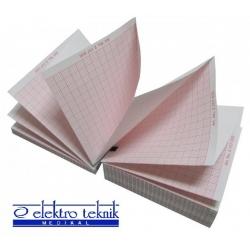 Cardioline Ar 600 Ekg Kağıdı