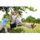 Philips Taşınabilir Oksijen Konsantratör Cihazı