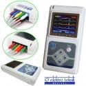 Ekg Holter Cihazı