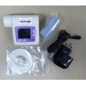 Spirometre Cihazı Bluetooth