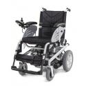 Wollex Akülü Tekerlekli Sandalye