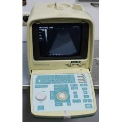 Honda HS 2000 Ultrason Cihazı