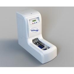 Elektronik Galoş Giydirme Makinası