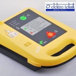 Aed Defibrilatör Cihazı