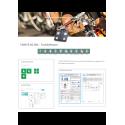 Tanita BC601- Software