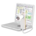 Mir Minispir Spirometre Cihazı