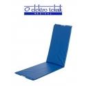 Rollboard -Hasta Transfer Sedyesi )