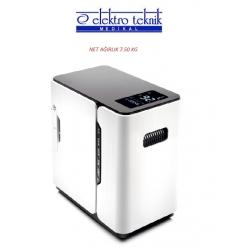 Oksijen Konsantratörü YU-300 Mini