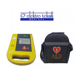 Aed Defibrilatör Cihazı Medwelt