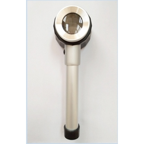 El Tipi Dermatoskop