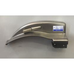 Laringaskop Yedek Blade