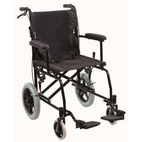 Hasta Transfer Sandalyesi