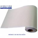 Medwelt CM 300 Ekg Kağıdı