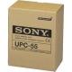 Sony UPC-55 Printer Kağıdı